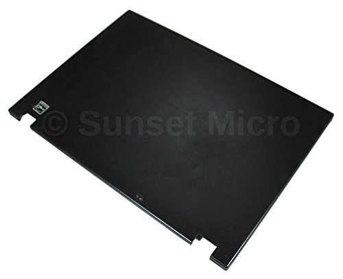 Genuine IBM Lenovo Thinkpad T410, T410i Laptop LCD Rear Cover 45N5638 60Y5462