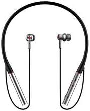 1MORE E1004BA-SILVER Dual Driver Bt Anc In-Ear Wireless Bluetooth Earphones