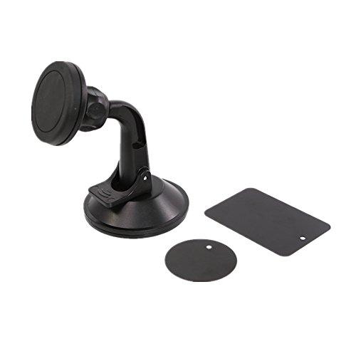 global-tesco-magnet-360-degree-rotation-windshield-dashboard-car-mount-cradle-holder-for-iphone-6s-6