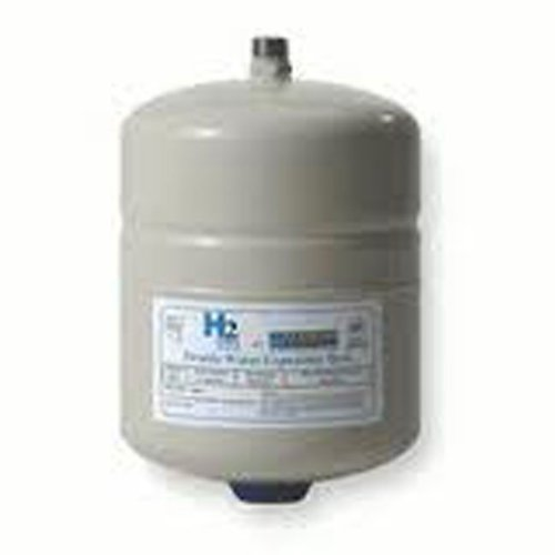 Watts Water Technologies GIDDS-1030402 WATTS Expansion Tank by Watts Water Technologies