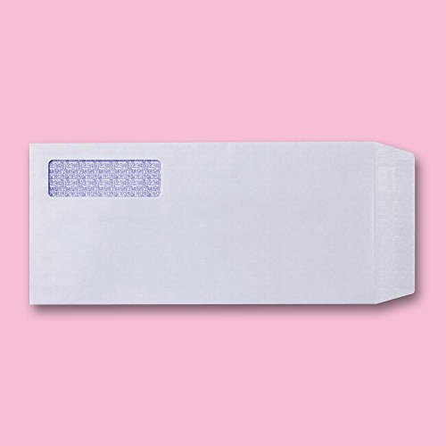 (1000 sheets Q33A / B for) EPSON paid envelope specification (japan import)