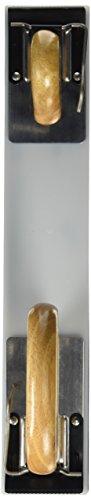 S&G Tool Aid (89890) Flexible Sanding Board (Fairing Board)