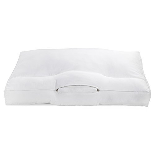 Original Cervical Pillow With Premium Memory Foam For A