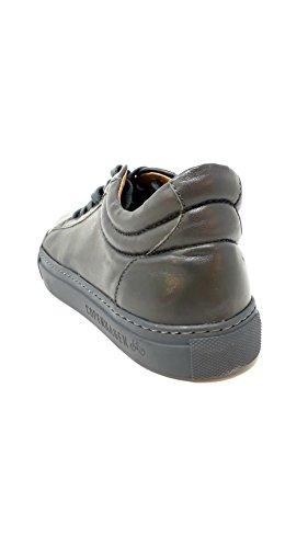 CPH2 Copenhagen Copenhagen Footwear Footwear CPH2 Copenhagen CPH2 Footwear Footwear Copenhagen CPH2 Tw4vfU