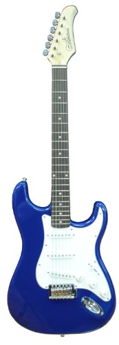 silvertone-ss15-clb-solid-body-electric-guitar-cobalt-blue