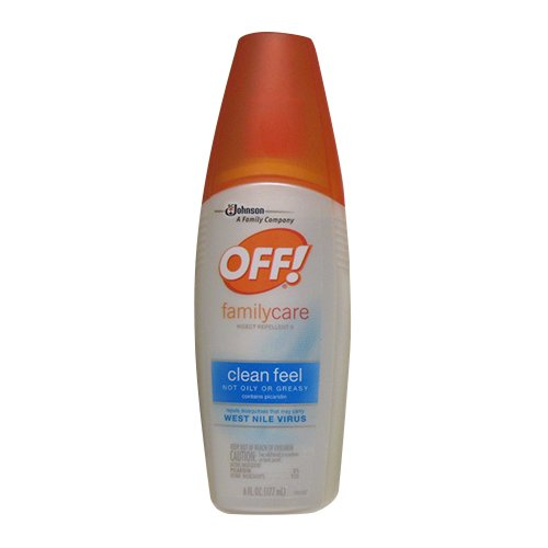 off-familycare-insect-repellent-clean-feel-6-oz-2-pack