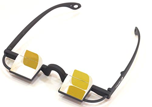 LePirate d'assurage Stanage LePirate Lunettes Lunettes 0wq0zv