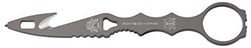 Benchmade - SOCP Rescue Tool 179, Hook