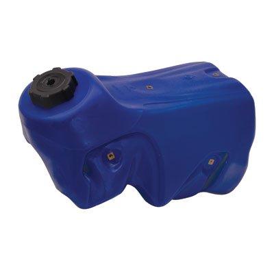 IMS Fuel Tank 3.2 Gallon YZ Blue for Yamaha YZ250 2002-2018