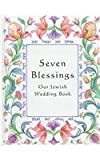 Seven Blessings, Susan Marks and Bruce Black, 0807406406
