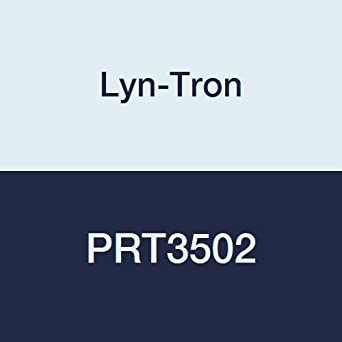 Pack of 1 Lyn-Tron 6-32 Screw Size 5 Length, Stainless Steel 0.375 OD Female