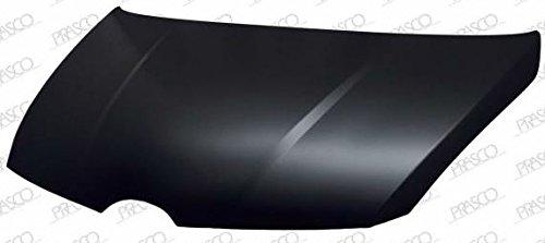 BONNET FRONT CX 63002034: