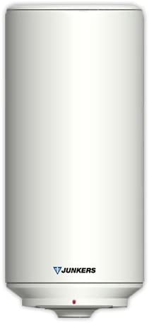 Junkers elacell vertical - Termo electrico elacell slim 30l clase de eficiencia energetica cs