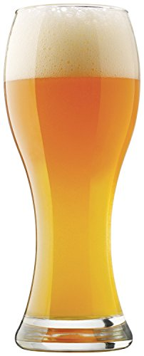 Libbey-Craft-Brews-23-Ounce-Clear-Wheat-Beer-Glass-Set-4-Piece