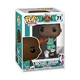 Pop Funko Michael Jordan (All Star) Upper Deck