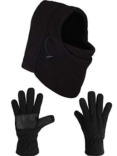 Jetec Balaclava Fleece Windproof Thermal product image