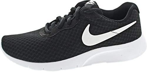 Nike Unisex Child Tanjun Gs Running Shoe