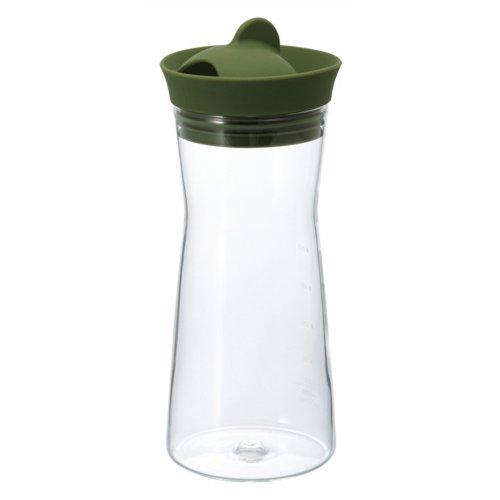 Hario Water Jug (Green)