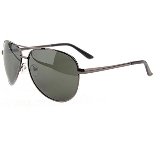 De Gafas Sol Gafas XGLASSMAKER B De Essentials De Polarizadas Driver Sol Sol Gafas 8qBFaq0