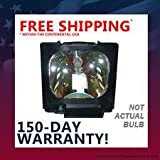 XL-5200 Sony KDS-50A2000 TV Lamp
