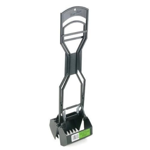 Spring Action Scooper Grass (Allens Spring Action Scooper for Grass New)