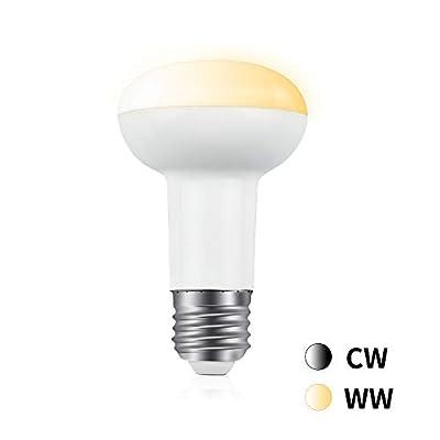 Bonlux BR20 R20 LED Flood Light Bulb
