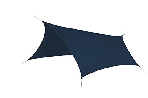 Eagles Nest Outfitters Eno Pro Fly Regen Tarp (navy)