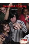 Teens and Drinking (Teen Choices)