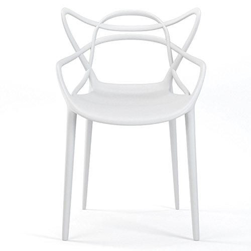 gibson-living-lace-occasional-accent-dining-armchair-in-white