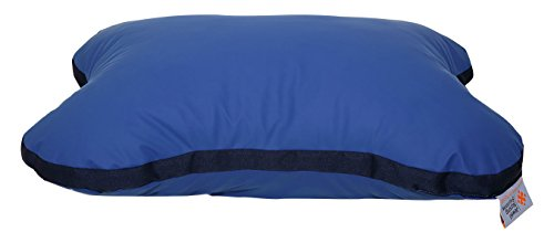 AnyBone Advanced Positioning Pillow