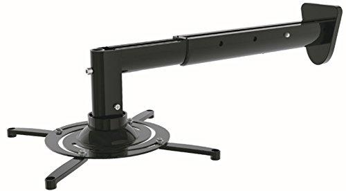 Most Popular Projector Mounts