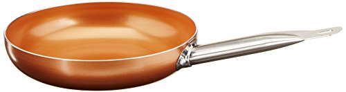 Liteaid Copper-Core Non-Stick Frying Pan, 9.5-Inch