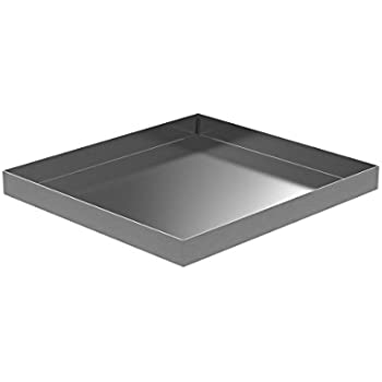 Amazon Com Eastman 70486 Dishwasher Pan 24 5 X 20 5 Inch
