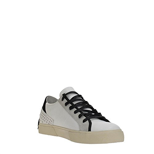 Bianco Sneakers Crime Bianco London 11310ks1b Storm nS88OIFR