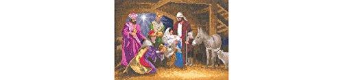 nativity-cross-stitch-kit-by-john-clayton