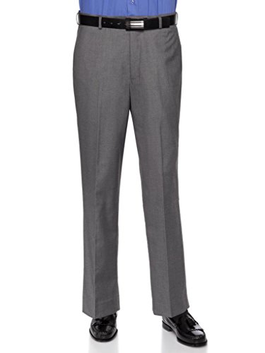 mens dress pants 28x32 - 5