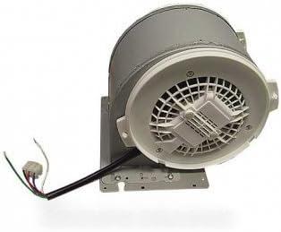 Bosch B/S/H – Motor ventilador completo para campana Siemens ...