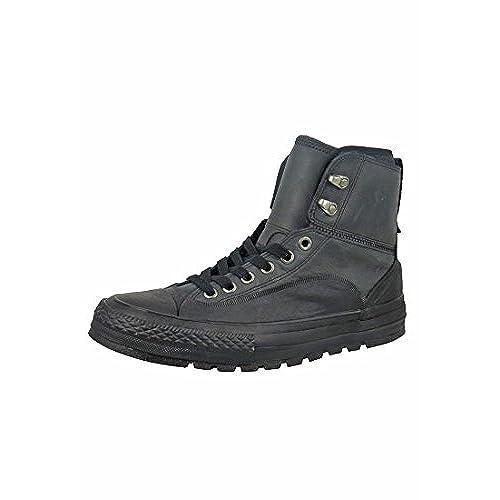 730f77dc8524 Converse Unisex Chuck Taylor All Star Tekoa Hi Boot free shipping ...