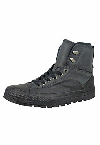 Jual Converse Unisex Chuck Taylor All Star Hi Ant Boot - Fashion ... f46428ff2f