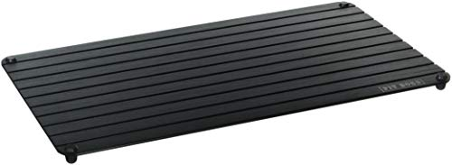 BBQ Defrosting Tray - Pit Boss 67276