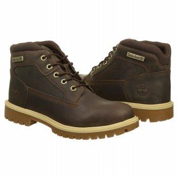 timberland mens newmarket plain chukka boot