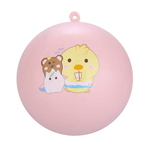 ❤Lemoning❤ Bread Pendant Scented Charm Slow Rising Collection Stress Reliever Toys