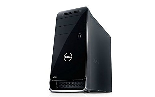 Product detail further B015QKSMFI moreover Dell Xps 8900 Desktop Intel Core I7 6700 6th Generation Quad Core Skylake Up To 40 Ghz 16gb Ddr4 Memory 256gb Ssd 2tb Sata Hard Drive 2gb Nvidia Geforce Gt 730 Dvd Burner Windows 10 8 additionally 10034322 also B015XK1SFM. on ddr4 slots dell xps 8900