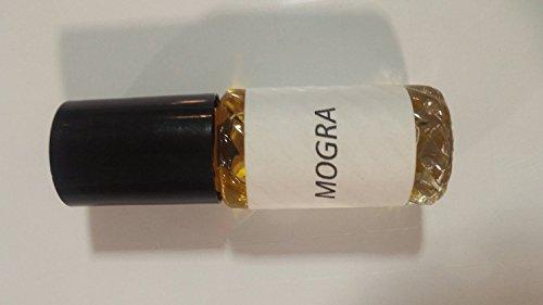 Mogra Arabian Jasmine 3ml 12ml product image