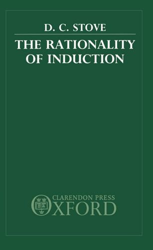 The Rationality of Induction
