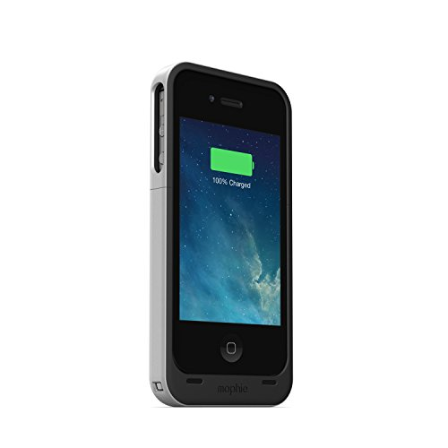 Mophie 500mAh Juice Battery iPhone