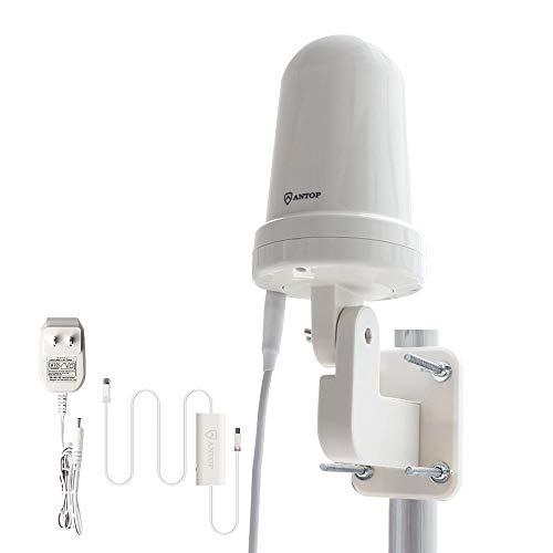 antenna for travel trailer - 3