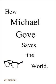 Descargar Libro Origen How Michael Gove Saves The World Epub Torrent