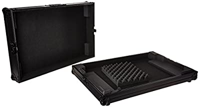 Pioneer DJ DJC-FLTXDJRX2 Flight Case for XDJ-RX2 DJ Controller from Pioneer DJ
