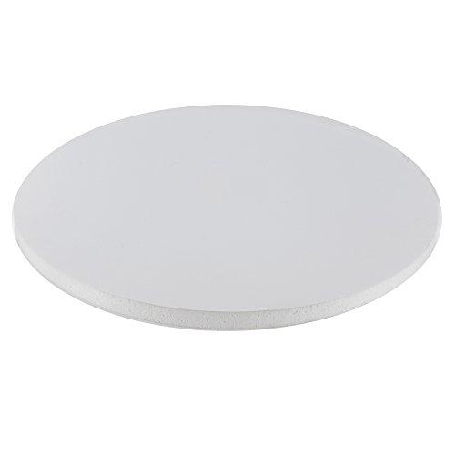 foam-core-cake-board-round-white-14-x-1-2-inches-by-gsa